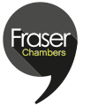 Fraser Chambers